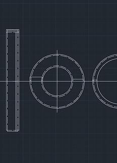 how do we work 1.jpg