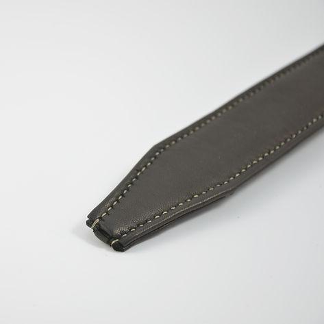 pałąk cienki detal brązowy+beżowy.jpg