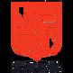 幸福logo.png
