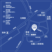company_map_03_工作區域 1 複本.png