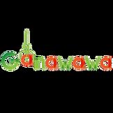 GANAWAWA.png