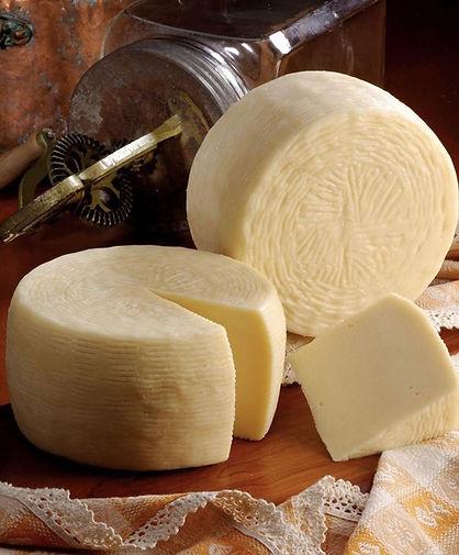 formaggio primo sale.jpg