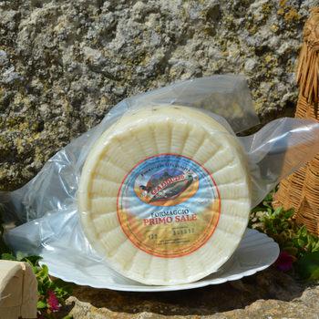 I nostri formaggi confenzionati