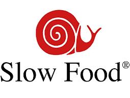 SLOWFOOD.png