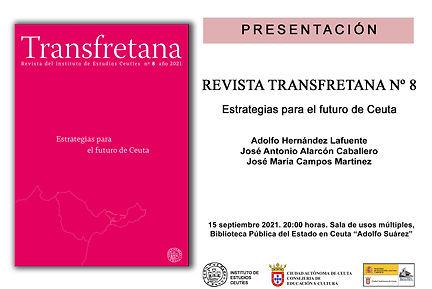 001 Inicio - P Revista Transfretana copia.jpg