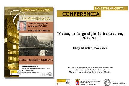 001 Inicio - Investigar Ceuta - Eloy copia.jpg