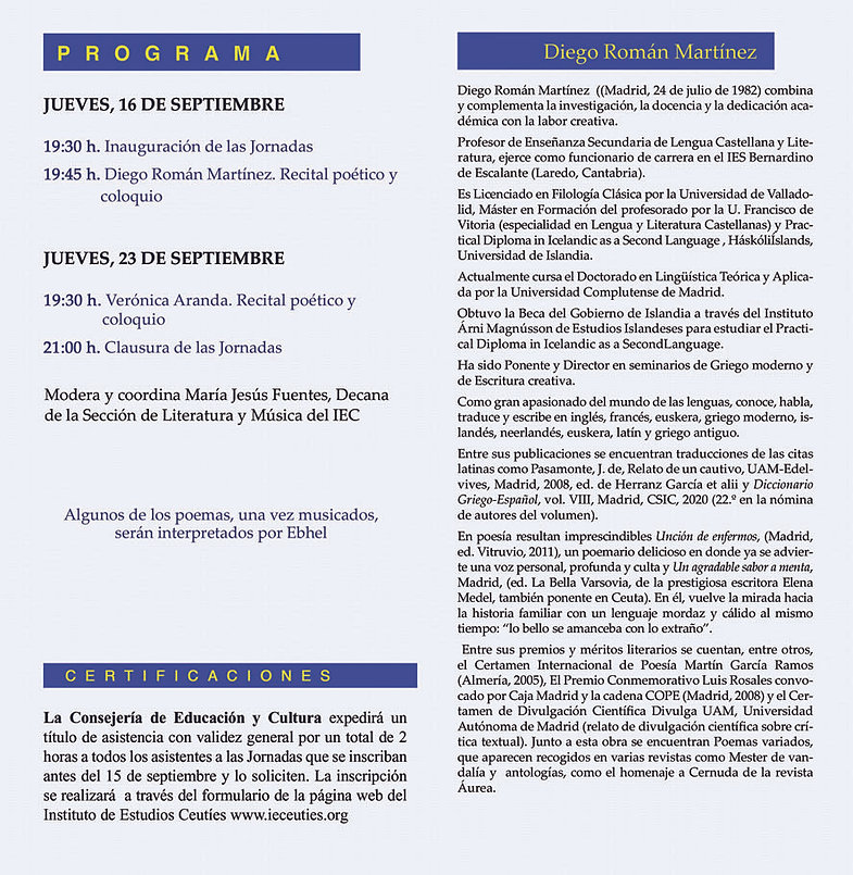 003 Programa Interior  VI JL.jpg