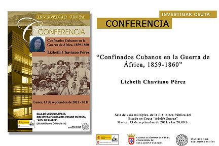 001 Inicio - Investigar Ceuta - Lizbeth.jpg
