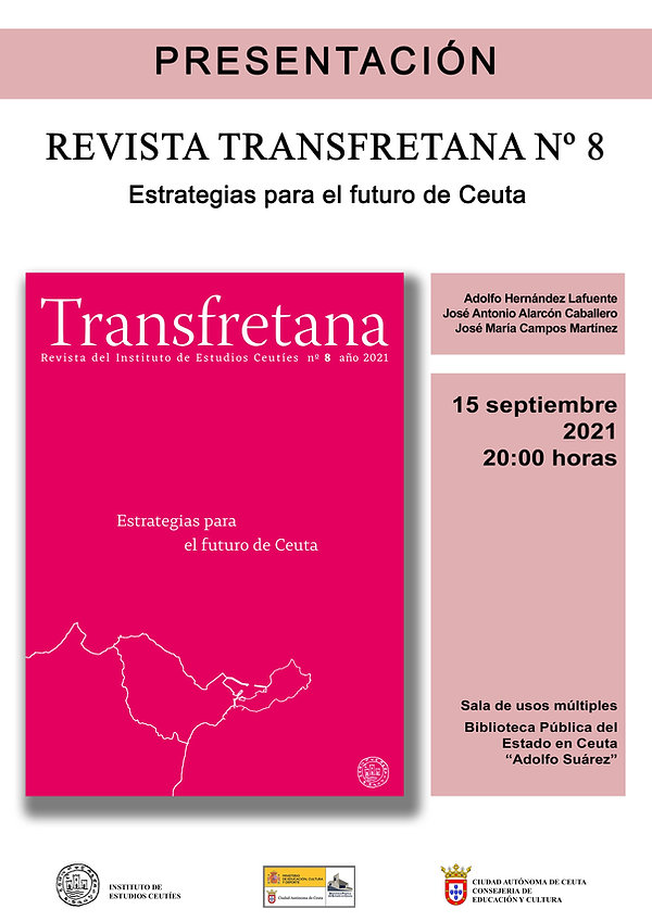 002 Cartel - P Rev Transfretana nº 8.jpg