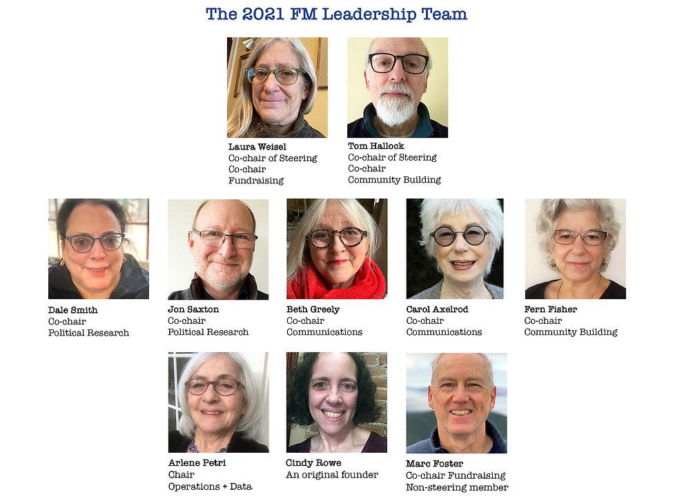 fm leaders 1:19.jpg
