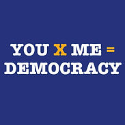 YOU X ME.jpg