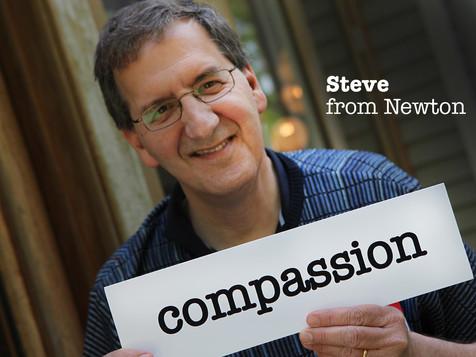 steve newton.jpg
