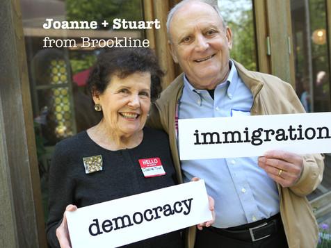 joanne and stew f.jpg