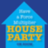 2house party.jpg