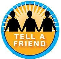 tell a friend.jpg