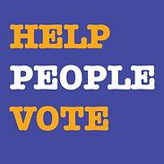 Help people Vote.jpg