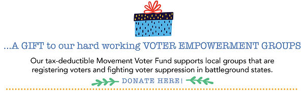 gift dem voter empowerment 6.jpg