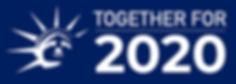 together 2020.jpg