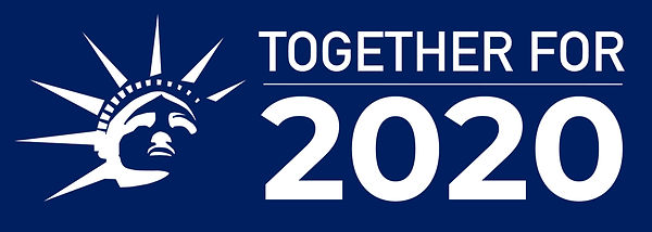 together 2020.jpg