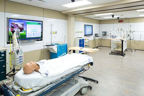 Matrix Video Communications Corp. | Regina | Audio-Visual Healthcare Specialist