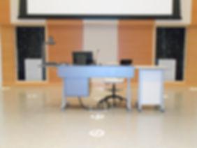 Matrix Video Communications Corp. | Toronto | Audio-Visual Education Specialists