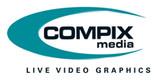 Compix Media