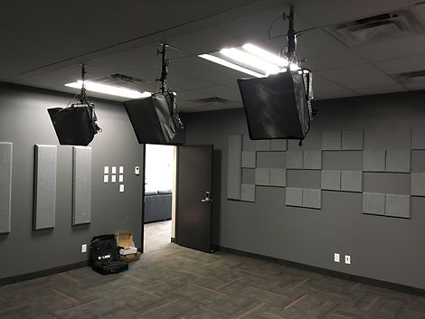 Matrix Video Communications Corp. | Saskatoon | Audio Visual Technology