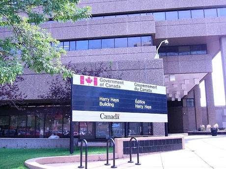 Matrix Video Communications Corp. | Calgary | Government Systems Integration Experts