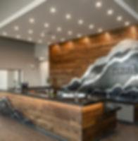 Matrix Video Communications Corp. | Calgary & Surrounding Areas | Advanced Audio Visual Specialists