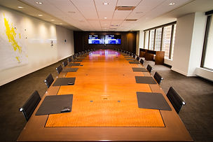 Matrix Video Communications Corp. | Calgary & Vancouer | Audio Visual Boardroom Experts