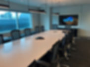 Matrix Video Communications Corp. | Calgary | Audio Visual Boardroom Experts
