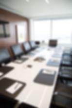 Matrix Video Communications Corp. | Winnipeg | Audio-Visual AV Specialists for Legal