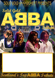 Solid Gold ABBA Poster Blank.jpg