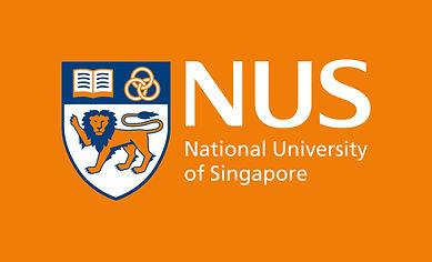 NUS-logo-orange-b-horizontal.jpg