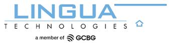 Lingua Technologies.PNG