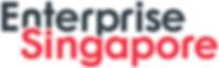 Enterprise-SG-logo.png