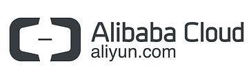 2643138_Alibaba_Cloud_Logo_EN_20160809.j