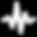 logo-white-black white.png