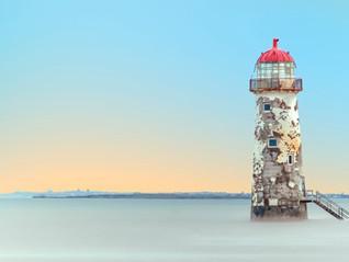 Talacre Lighthouse mk2.jpg