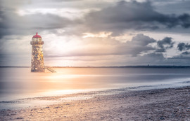 Talacre Beach Lighthouse.jpg