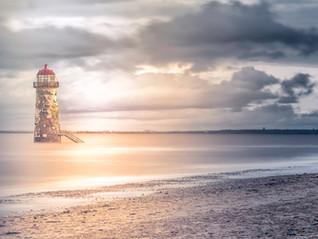 Talacre Beach Lighthouse.jpg