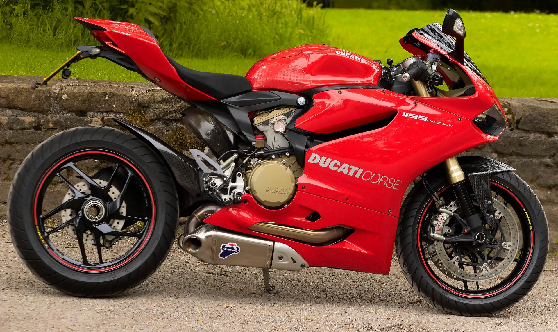 Ducati1199.jpg