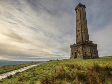 Peel Tower mk2.jpg