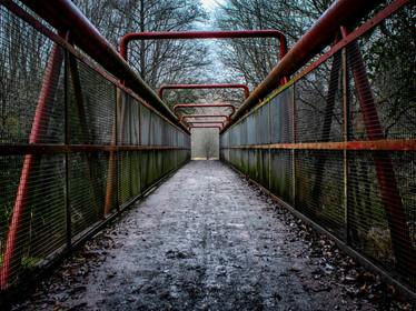 Old Bridge.jpg