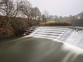 Burrs Weir 1.jpg