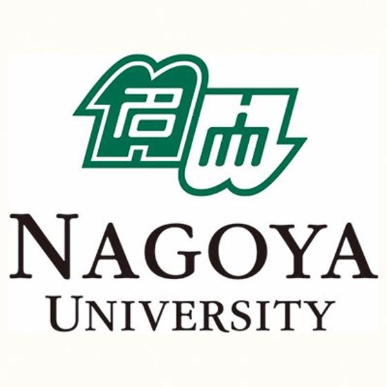 Nagoya University