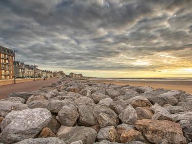 Sandylands2.jpg