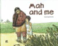 mah and me.jpg