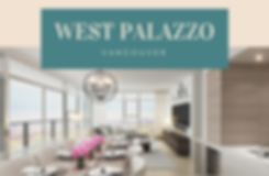 west_palazzo_hp_banner.png