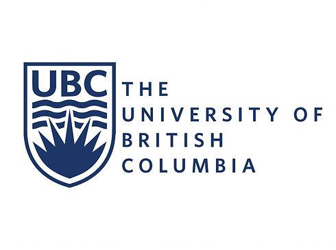 west_palazzo_BC_UNI_logo.jpg